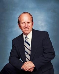 Loren Edward  Tillett, Jr.