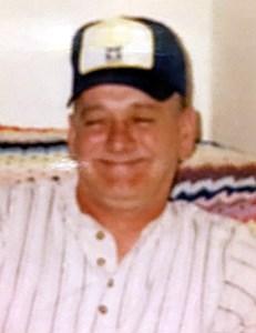 ROBERT A.  MORRISON