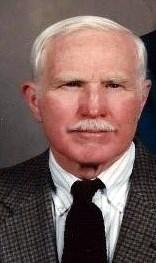 Dr. Raymond Edward  Rapp Jr.
