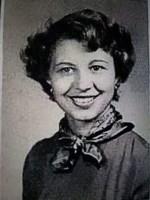 Lois Neely