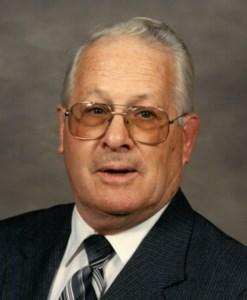 Oscar W.  Stephen