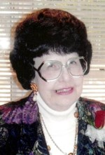 Ruth Simmons