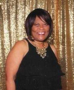 Sharon E.  Dunlap-Finley