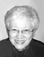 Janet Lemmon