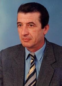 Andjelko  Rakic