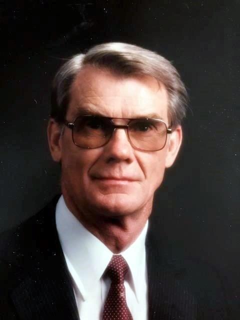 Bobby Joe  McReynolds
