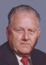 Robert Schamber