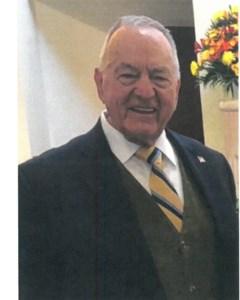 Peter D.  Melchiorre