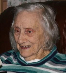 Katherine M.  Siegman
