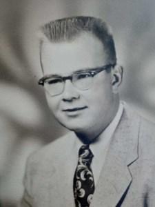 Franz Richard  Kunzman