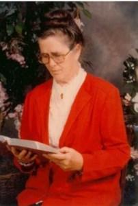 Gereta Laverne  Brown