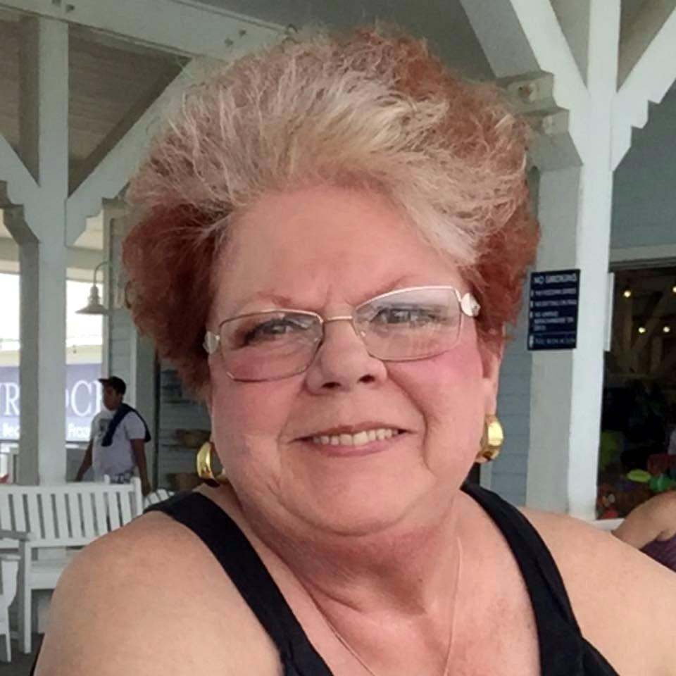 Patricia Lee  Works