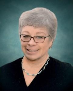 Janice Marie  Bollinger