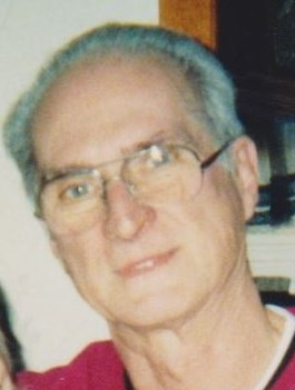 David E.  Penick