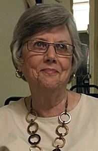 Mary Carol  Wells