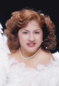 Sarai  Carbajal