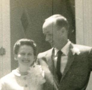 Barbara J.  Burnette