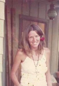Genie Elisabeth  Phillips
