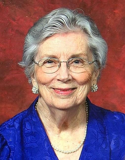 Elaine Elizabeth  Joiner