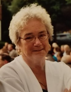 June  Lane