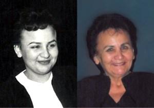 Ellen Louise  (Nee Alto) Nippert