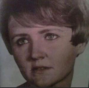 """Darlene """"Dee"""" Louise  Dickerson"""