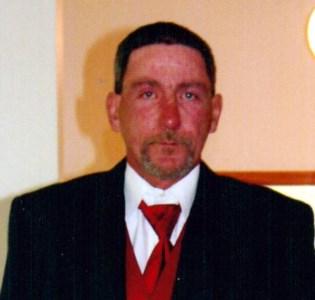 James Everett  Ferguson