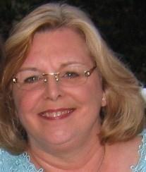 Judith Ellen  Bradley