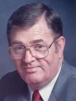 Norman Taylor