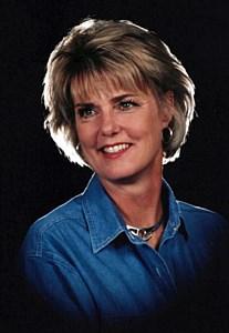 Julie Ann  Chipps