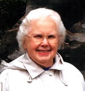 Beatrice Yvonne  Wiese