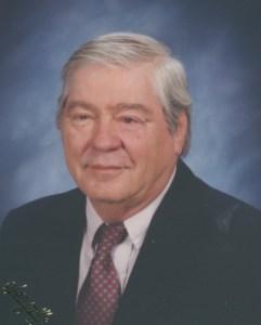 Jimmie Lane  Reeves