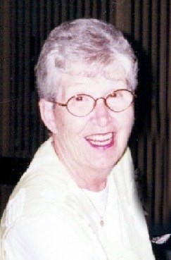 Joyce Dengler