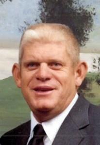 Charles  English