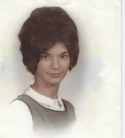 Janet Florio