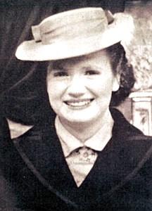 Patricia  Larose