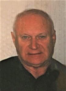 Alfred  MITRAVITZ