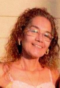 Amelia  Villafranco