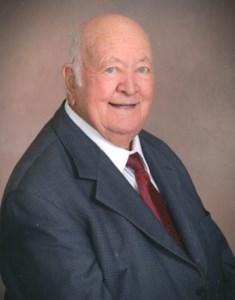 William J.  Wulff