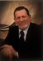 Ronald Vinson
