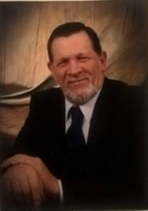 Ronald B.  Vinson Sr.