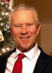 John Price  Russom III