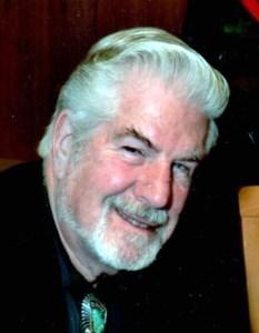 Stephen Howard  Schulz