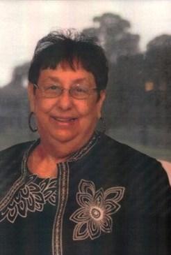 Christine Quaglia