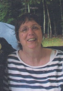 Helen G.  Nichols