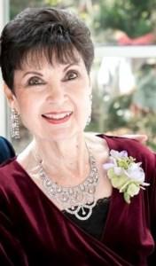 Cora Christine  Minor