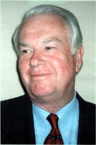 Charles J.  Tahaney Jr.