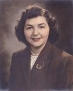 Mildred Dugger