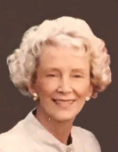 Joanne K.  Craver