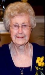 Ellen Ingersoll